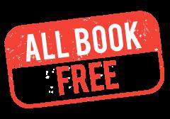 AllBookFree.Net