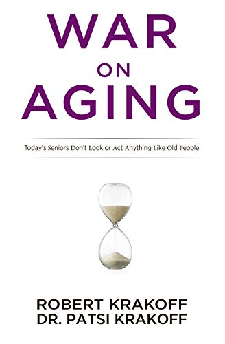 War on Aging