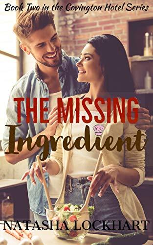 Free: The Missing Ingredient