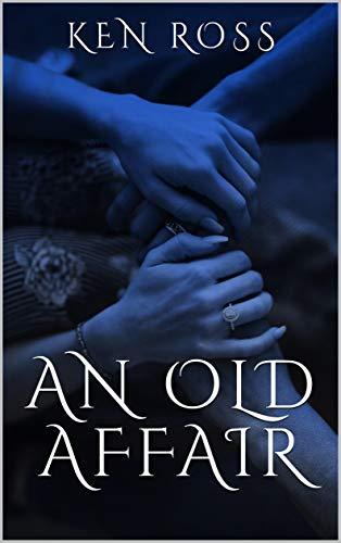 An Old Affair