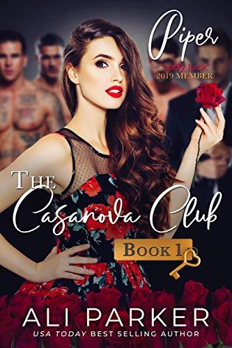 Free: Piper: The Casanova Club