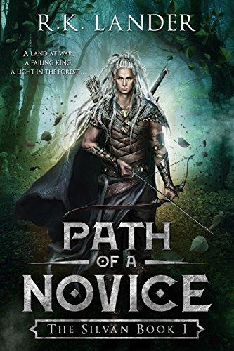 Free: Path of a Novice