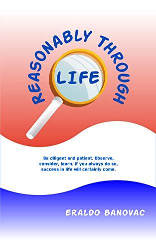 Reasonably Through Life