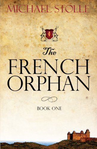 The French Orphan