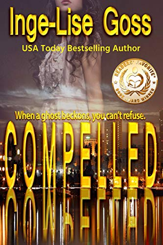 Free: Compelled