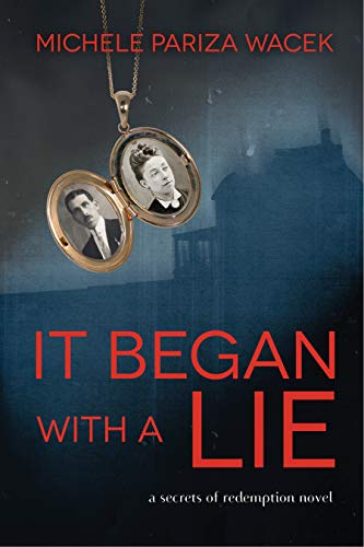 Free: It Began With a Lie