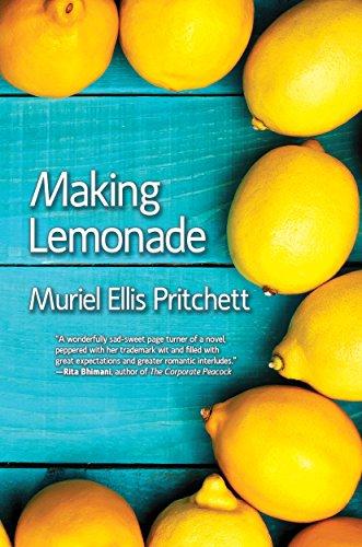 Free: Making Lemonade