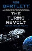 The Turing Revolt