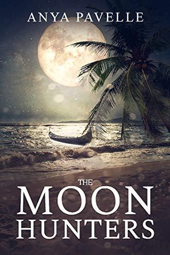 The Moon Hunters