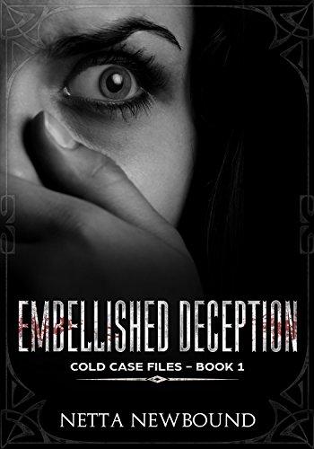 Free: Embellished Deception