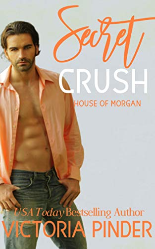 Free: Secret Crush