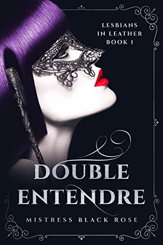 Free: Double Entendre