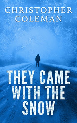 Free: They Came with the Snow