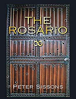 The Rosario