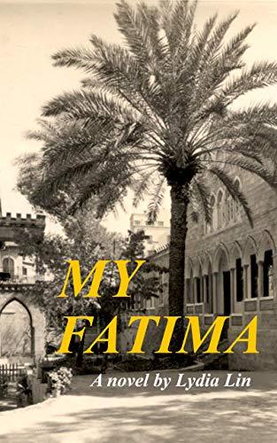 Free: My Fatima