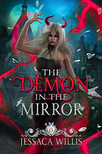 Free: The Demon in the Mirror