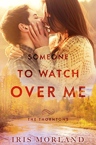 Free: Someone to Watch Over Me