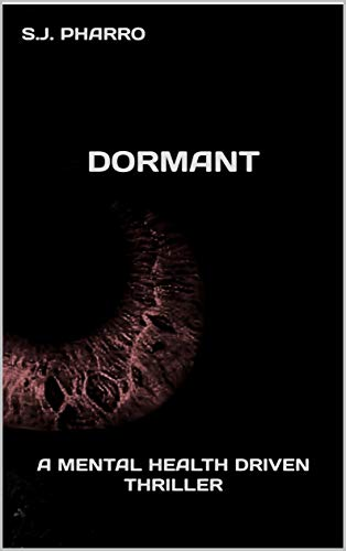 Free: Dormant
