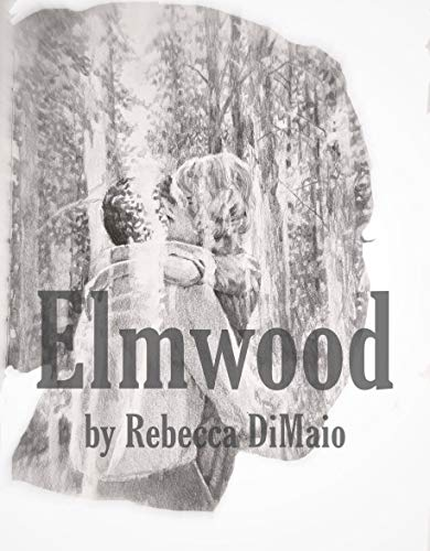 Free: Elmwood