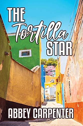 Free: The Tortilla Star