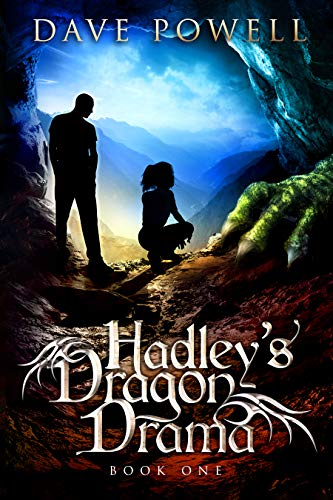 Free: Hadley's Dragon Drama