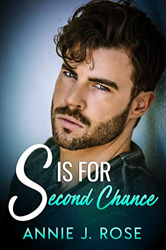 Free: S is for Second Chance