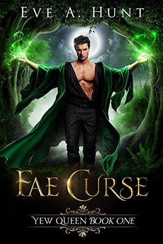 Free: Fae Curse