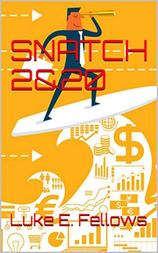 Snatch 2 & 20