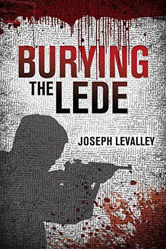 Burying the Lede