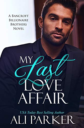 Free: My Last Love Affair