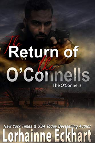 The Return of the O'Connells