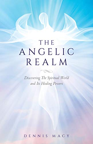 The Angelic Realm