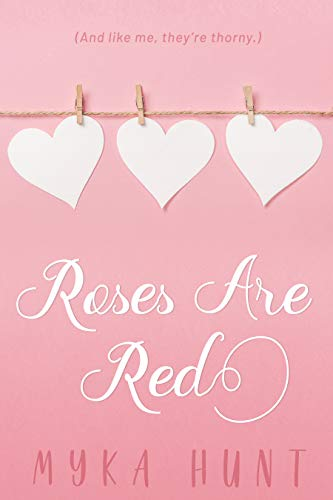 Free: Roses Are Red (Poems That Will Make You Thorny)