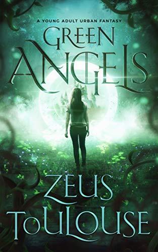 Green Angels