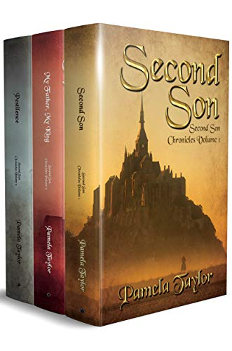 Second Son Chronicles