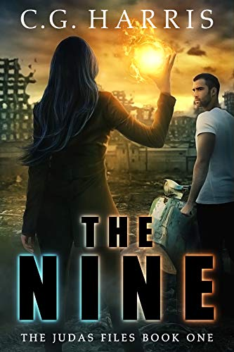 Free: The Nine