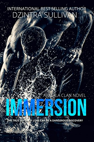 Free: Immersion