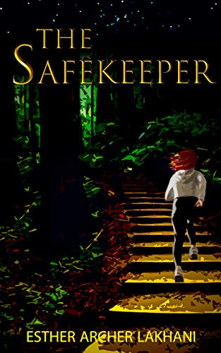 Free: The Safekeeper