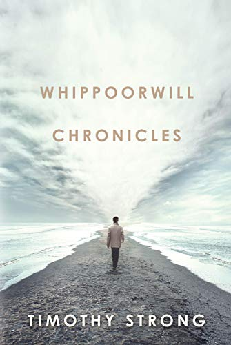 Free: The Whippoorwill Chronicles