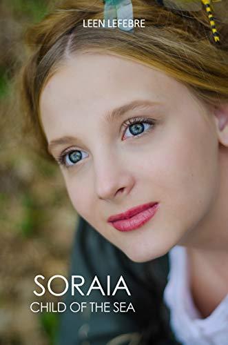 Free: Soraia, Child of the Sea