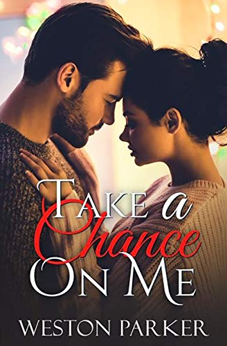 Free: Take A Chance On Me