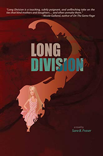 Long Division