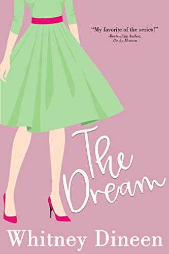 Free: The Dream