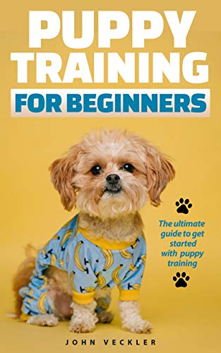 Free: Puppy Training For Beginners