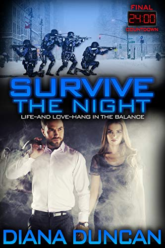 Free: Survive the Night