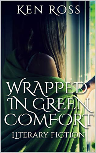 Free: Wrapped in Green Comfort