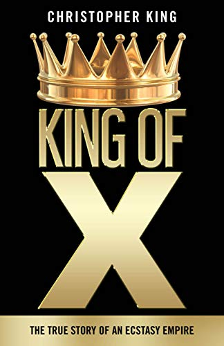 KING OF X