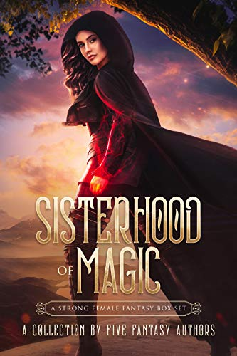 Sisterhood of Magic