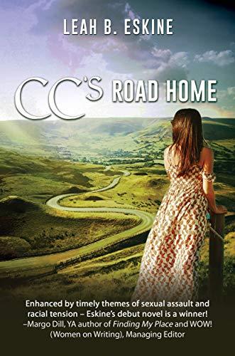 Free: CC'S Road Home