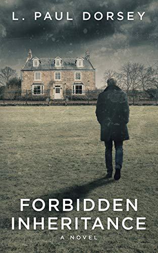 Forbidden Inheritance